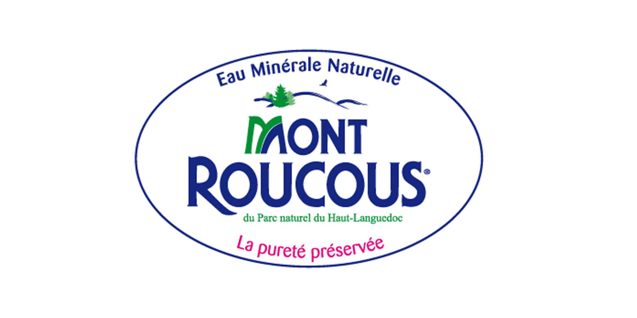 Logo Mont Roucous.png