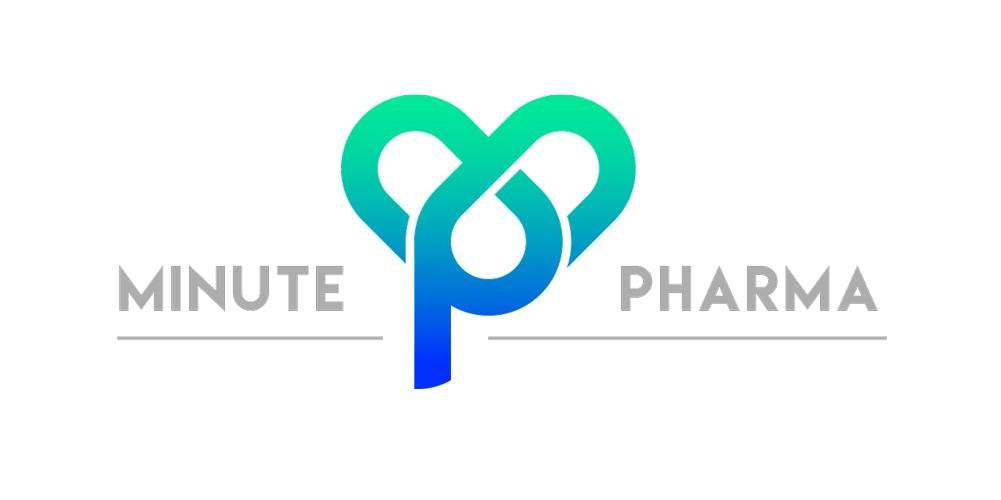 Logo Minute Pharma - Horizontal.png