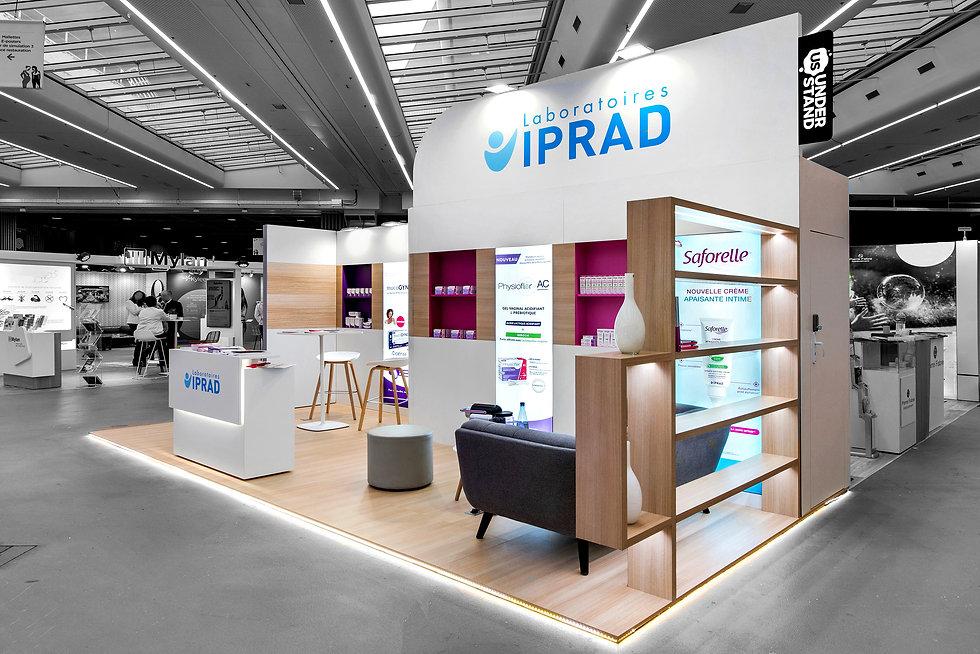 3.IPRAD+us 150.jpg