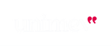 UNIMEV_logo_blanc.png