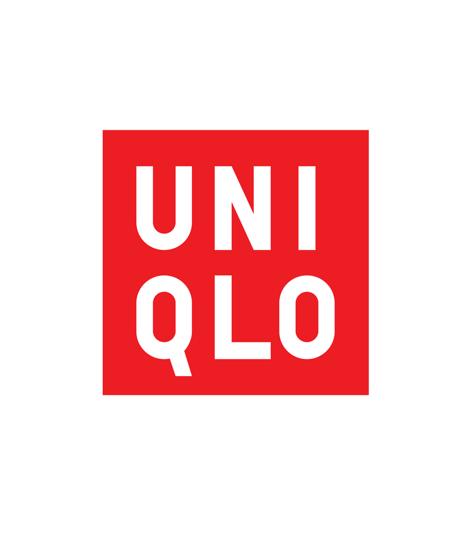 Logo Uniqlo.png