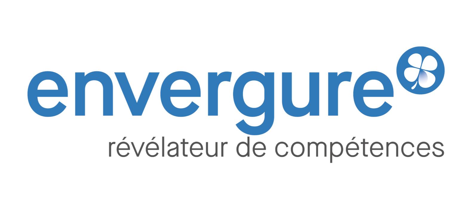 Logo Envergure.png