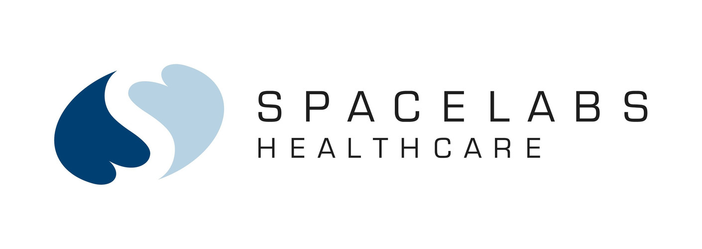 Spacelabs Healthcare.jpg