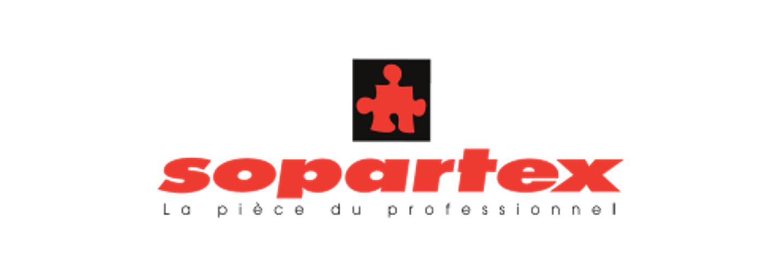 Logo Sopartex.png