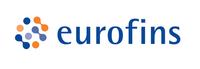 Logo Eurofins.png