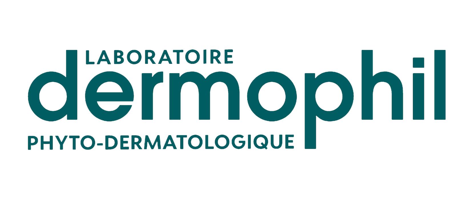 Logo Dermophil.png