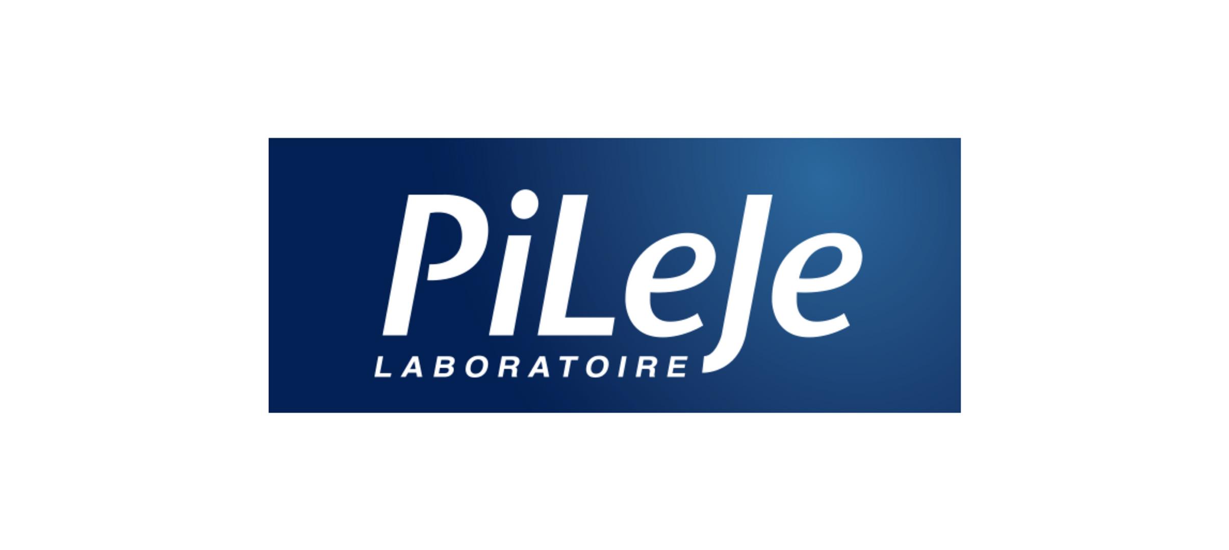 Logo Pileje.png