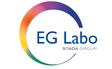 Logo EG LABO.png