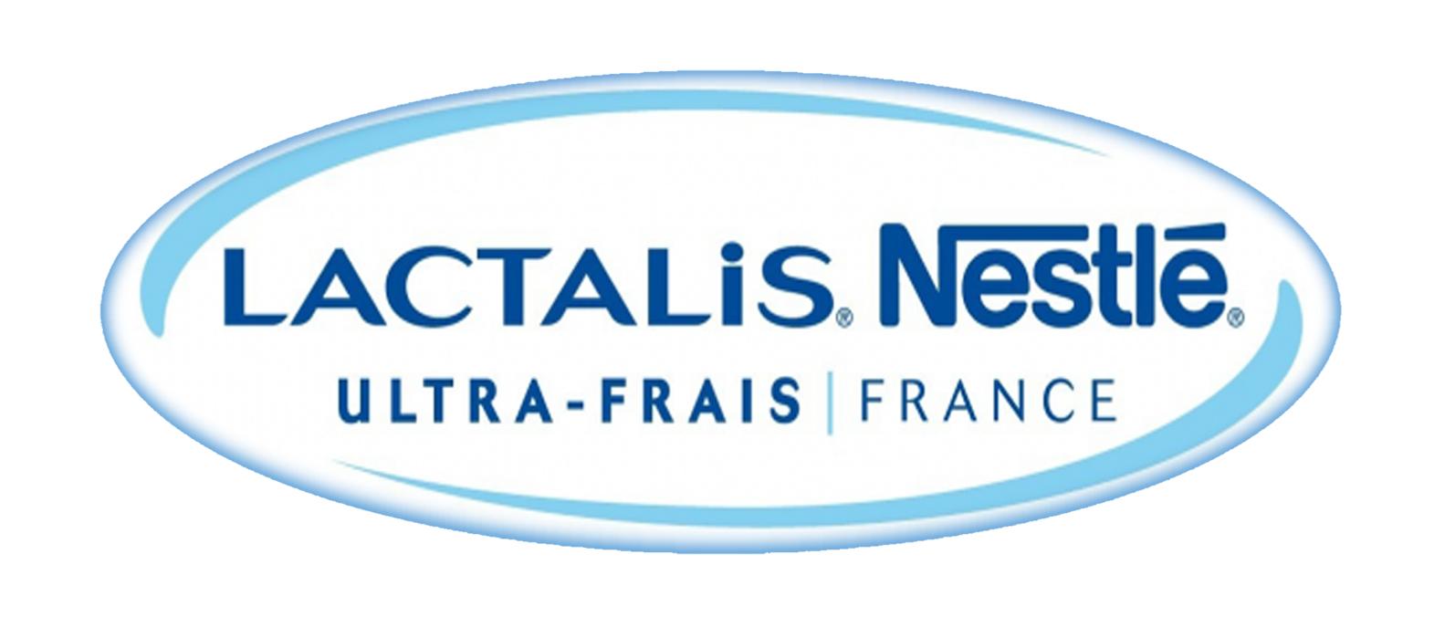 Logo Lactalis.png