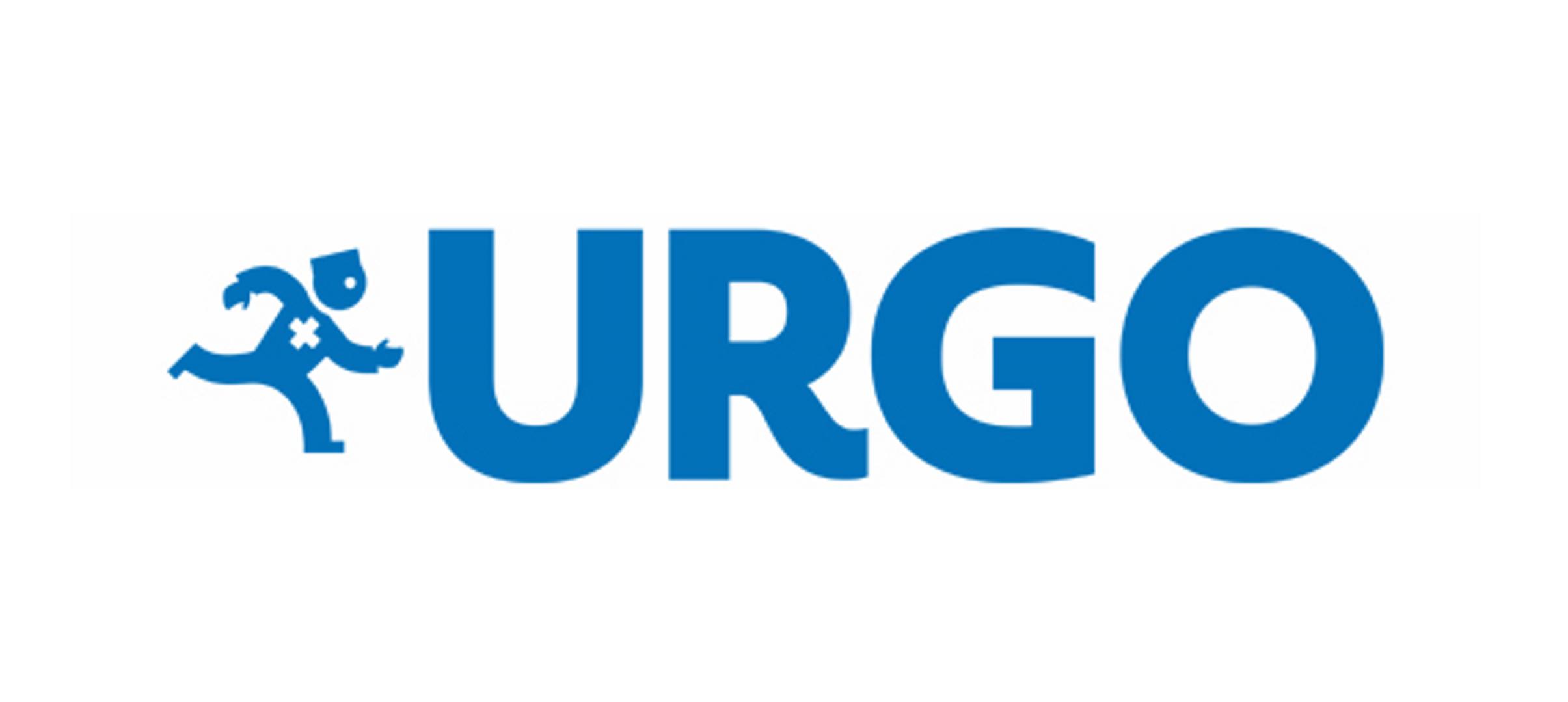 Logo Urgo.png