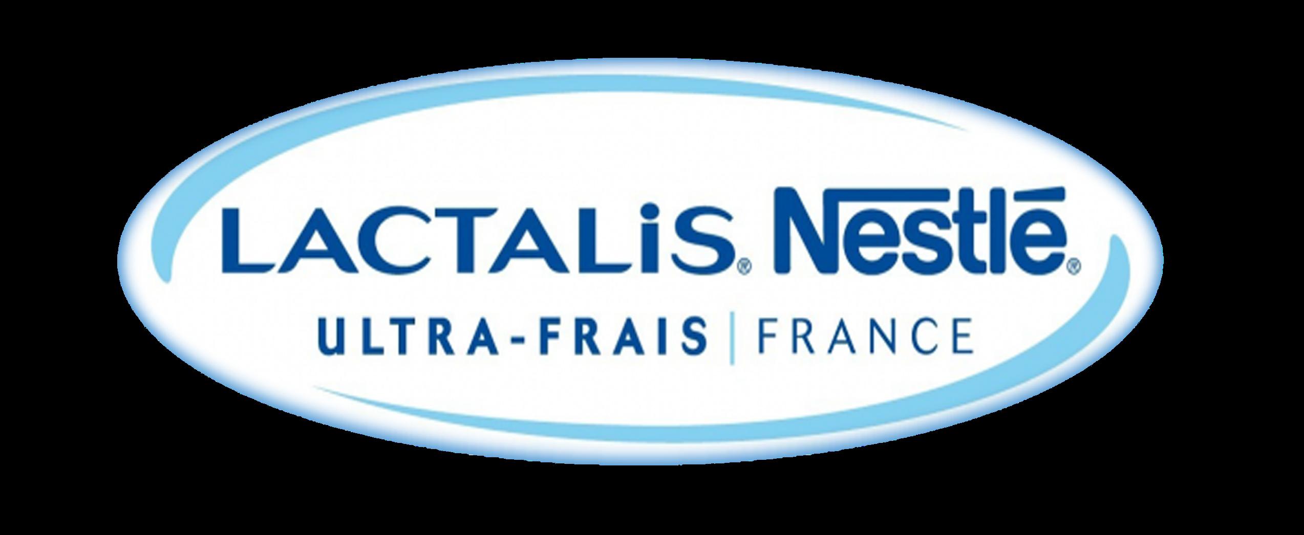 Logo%20Lactalis_edited.png