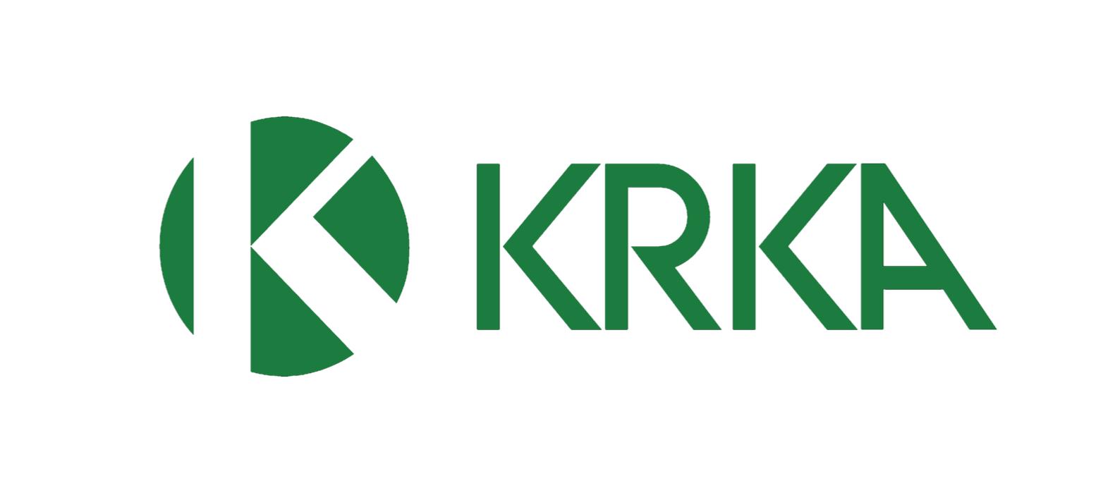 Logo KRKA.png