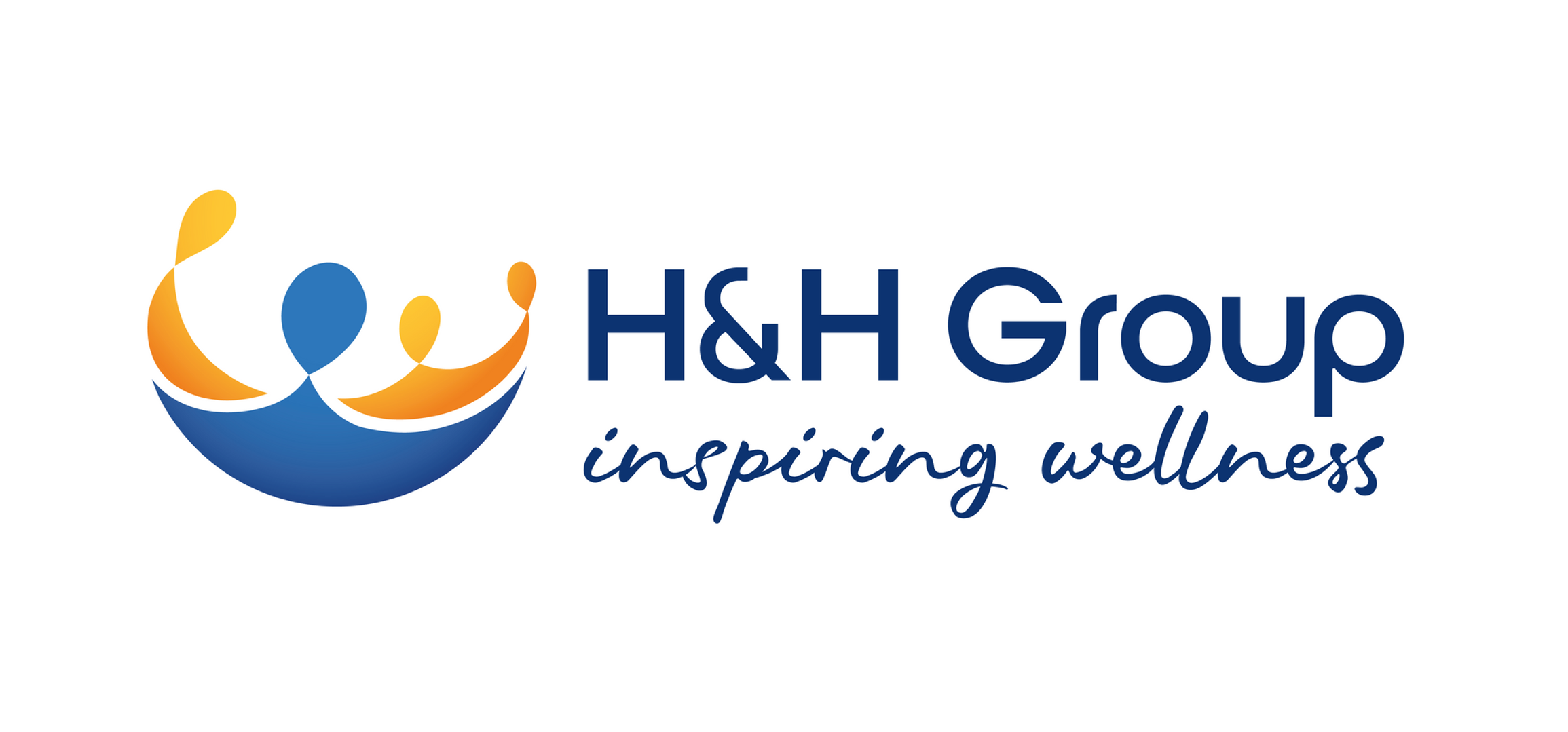 Logo H&H Group.png