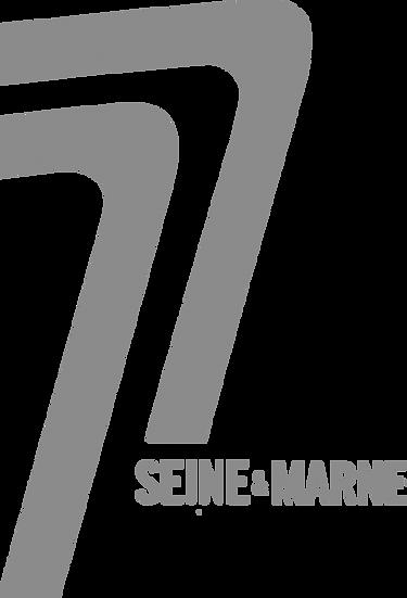 77 seine et marne.png