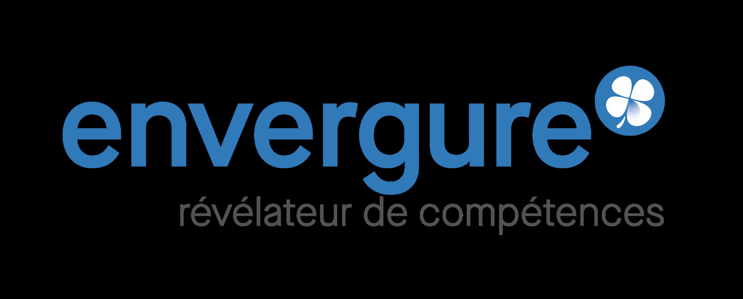 Logo%20Envergure_edited.png