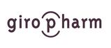 Logo Giropharm.png