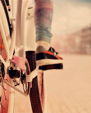 Cycling_edited.jpg