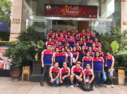 MYC vietnam