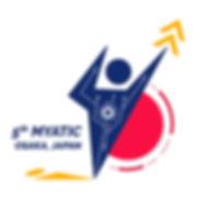 myatic logo 1.jpg