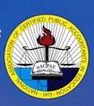 nacpae logo