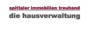 Logo HV_Klein.jpg