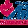 CAI-Logo-transparent_edited.png