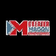 macon_edited.png