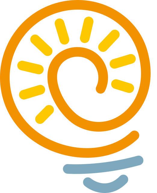 logo nur bild