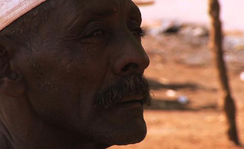 RAMADAN IN SUDAN