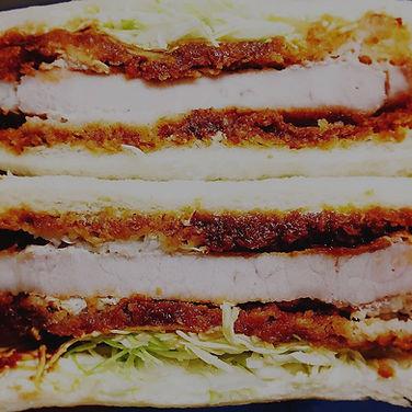 Katsu%20Sandwich_edited.jpg