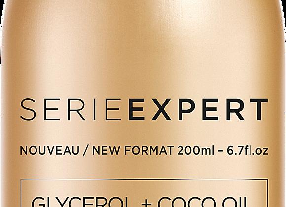 L'Oréal Professionnel Série Expert Nutrifier Conditioner 200ml
