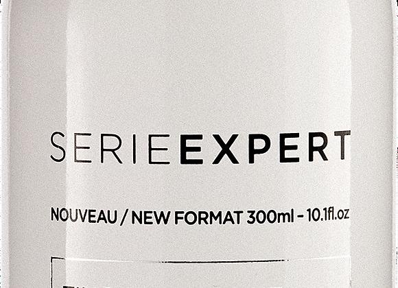 L'Oréal Professionnel Serie Expert Instant Clear Shampoo 300ml