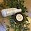Thumbnail: Toner Pots and Silver shampoo combo