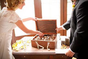 Винная церемония на регистрацию, на свадьбу