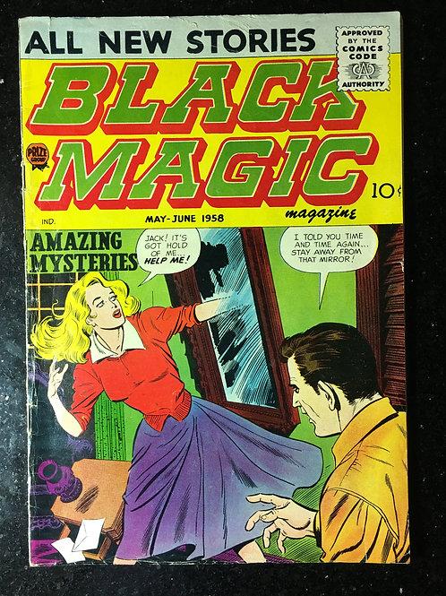 Black Magic #5 (38)