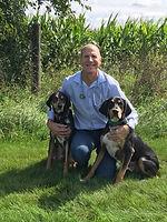 NLVC hug hounds.jpg