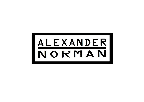 AlexanderNorman Logo copy.jpg