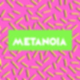 metanoia logo pinkl.jpg