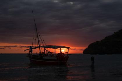Madirokey - Nosy Be, Madagascar