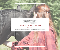 Ateliers CHEVAL & INTUITION 2021 FACEBOOK.png