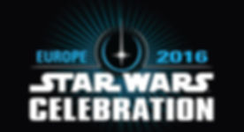 star-wars-celebration-europe-2016.jpg