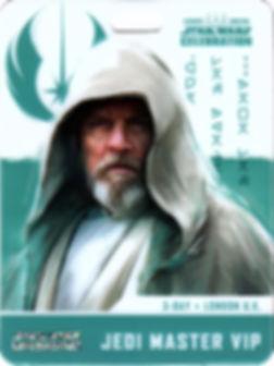 C London - Jedi Master VIP.jpg
