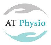 AT-Physio-Logo-V4.1-RGB.jpg