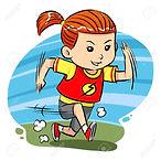 running-images-cartoon-39.jpg