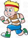 kid-running-clipart-3.jpg
