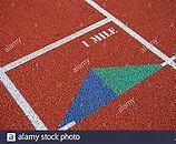 1 mile time trial.jpg