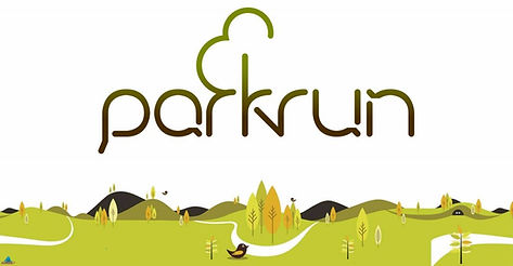 Parkrun-Banner-1024x533.jpg