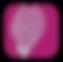 logo adn 4.png