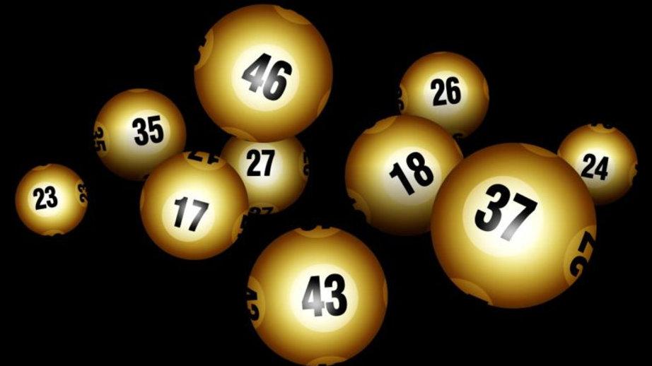 5724d4ba-9b92-4cf5-ba92-e4ba2d06ddf7-768