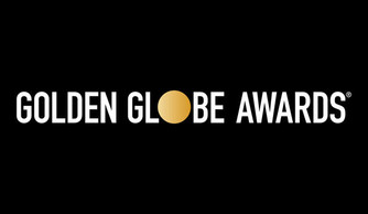 ELEGANCE IN GIVING: ACTIVISM THROUGH FASHION SOLIDARITY @ THE 75TH ANNUAL GOLDEN GLOBES